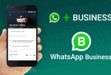 Photo of واتساب الاعمال Whatsapp Business بماذا يتميز وما هي اهميته وفيما يفيد؟ – واتس اب